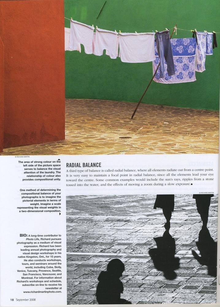 Visual Balance In Art : Art inspired visual balance
